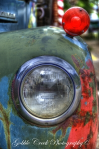 International Headlight Watermarked